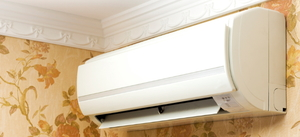 How to Uninstall a Split Air Conditioner