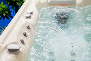 Hot Tub Troubleshooting: Hot Tub Jet Problems