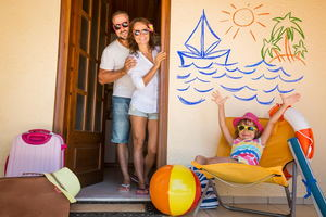 How to Create a Rental Home Check-Out Checklist