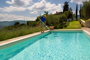 5 Essential Steps to Prep Your Pool for Summer