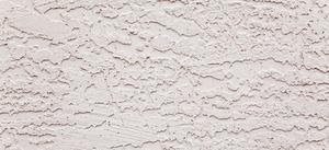 How to Apply Stucco Siding