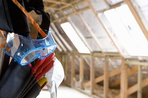 A Guide to Routine Attic Maintenance