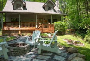 Small Upgrades for Vacation Rental Homes With Big Payoff