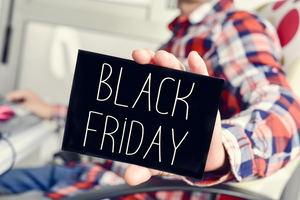 The Best DIY 2017 Black Friday Deals