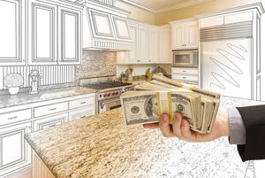 The Hidden Fees of Flipping a House