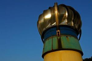 Attic Insulation 6 - Attic Ventilation