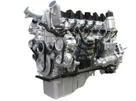 Tips for Increasing Diesel Engine Performance