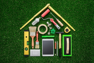 The Cheapest Green Home Renovations