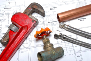 Building Permits Are Crucial to Every Home Renovation