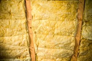 Fiberglass Insulation Dangers