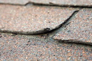 How to Properly Dispose of Asphalt Roof Shingles
