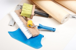 How to Restyle Your Home Without Remodeling