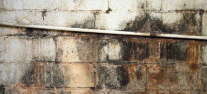 Basement Waterproofing: Basement Membranes Explained   DoItYourself com