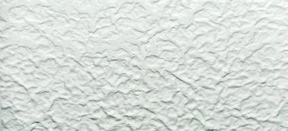 Popcorn Ceiling Asbestos Precautions Doityourself Com