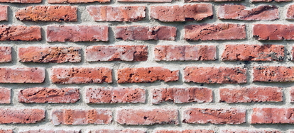 Drill Through a Brick Wall in 8 Steps | DoItYourself com