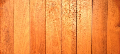 Six Modern Color Schemes For Wood Paneling Doityourself Com