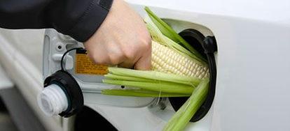 Pros And Cons Of Using Ethanol Fuel Doityourselfcom