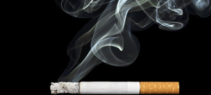 Image result for hvac cigarette smoke