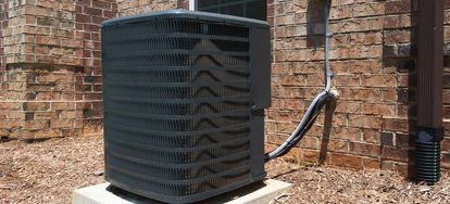 How Ventilation Occurs With A Split Air Conditioner Doityourselfcom