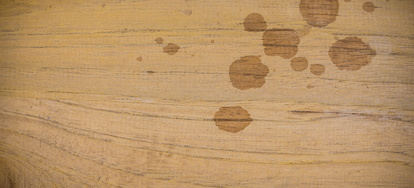 Remove Oil Stains From Wood Doityourself Com