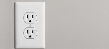 Fine Wiring An Outlet Doityourself Com Wiring Cloud Hisonuggs Outletorg