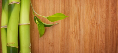 How To Acclimate Bamboo Flooring Prior To Installation