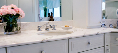 If You Have Laminate Bathroom Countertops There Is A Good Chance That They Will Need To Be Repaired At Some Point Water Could Damage The Counter