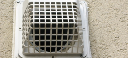 5 Causes Of A Leaking Dryer Vent Doityourself Com