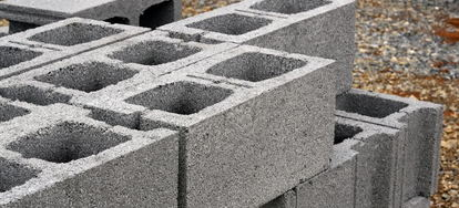 Pros and Cons of Laying Aerated Concrete Blocks