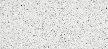 How To Polish A Quartz Countertop To Make It Shine