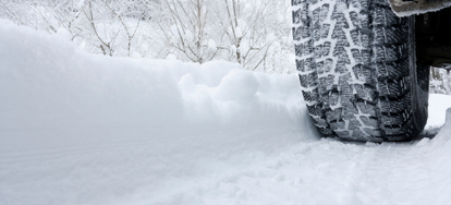 How To Choose The Best Snow Tires For Your Car Doityourself Com