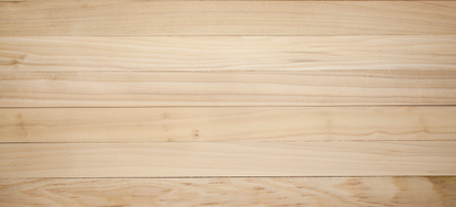 How To Stain Poplar Wood Doityourself Com