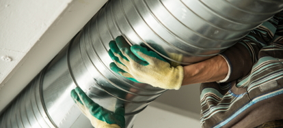 5 Tips for Sizing Your Heating Ducts | DoItYourself com