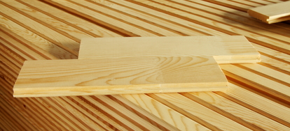 7 Tips For Painting And Staining Pine Lumber