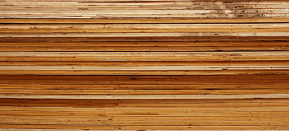Different Types of Exterior Plywood Explained | DoItYourself com