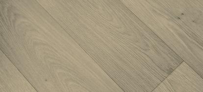Install Glue Down Vinyl Plank Flooring On A Wood Sub Floor