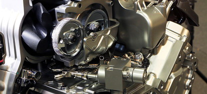 Cracked Engine Block >> How To Fix A Cracked Engine Block Doityourself Com