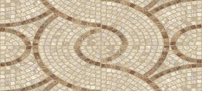 How to Install Tile Trim | DoItYourself com
