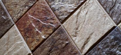 How To Reglaze Shower Tile DoItYourselfcom - Can you reglaze floor tile