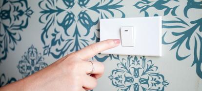 4 Common Light Switch Problems | DoItYourself com