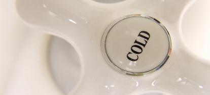 How to Replace a Shower Faucet Stem | DoItYourself com