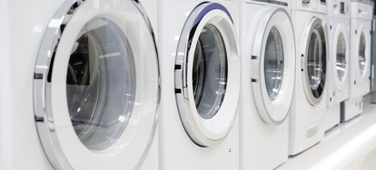 With So Many Washer And Dryer Options Today It Can Be Hard To Decide Which One Best Suites Your Needs Do You Have A Family Lot Of Laundry