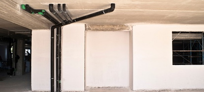 how to get rid of the damp basement smell doityourself com rh doityourself com