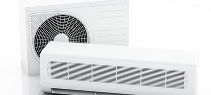 How Does A Split Air Conditioner Work Doityourself Com
