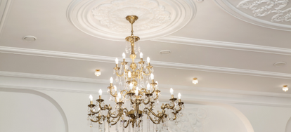 troubleshooting a chandelier lights not working doityourself comthere may be many reasons why your chandelier lights are not working properly in most cases, the reason why some or all lights in your chandelier are not