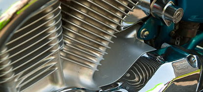 Estimating the Cost of Your Motorcycle Engine Rebuild