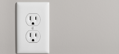 Electrical Code Information About Outlet Height