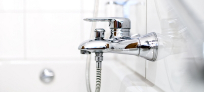 Charmant How To Replace A Bathtub Faucet