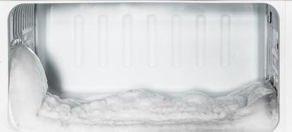 How to Test a Chest Freezer Compressor | DoItYourself com
