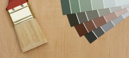 3 interior color rules for small spaces doityourself com